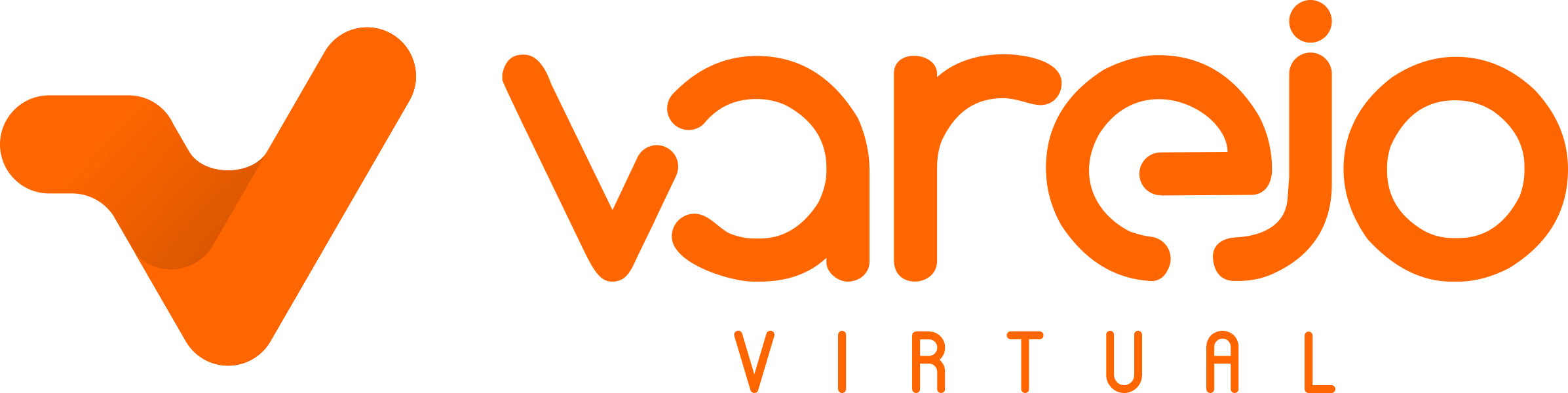Varejo Virtual